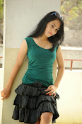 Young Actress Asha Rathod Glam Pics-thumbnail-19