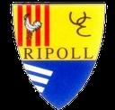 Unió Esportiva Ripoll