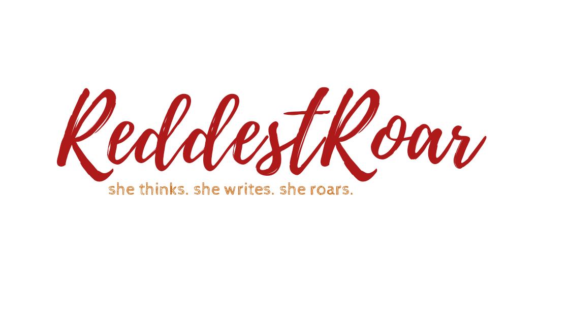 Reddest Roar