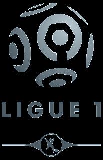 Hasil Jadwal Dan Klasemen Ligue 1 Prancis