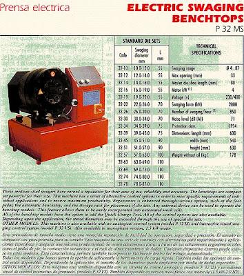 Compressors, Marine Compressors, Marine Compressor from Korea