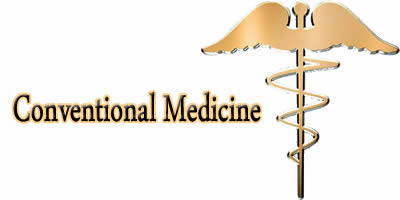 conventional medical and cam treatments essay Fda/cber - draft guidance for industry: complementary and alternative medicine products and their regulation by the food and drug administration.