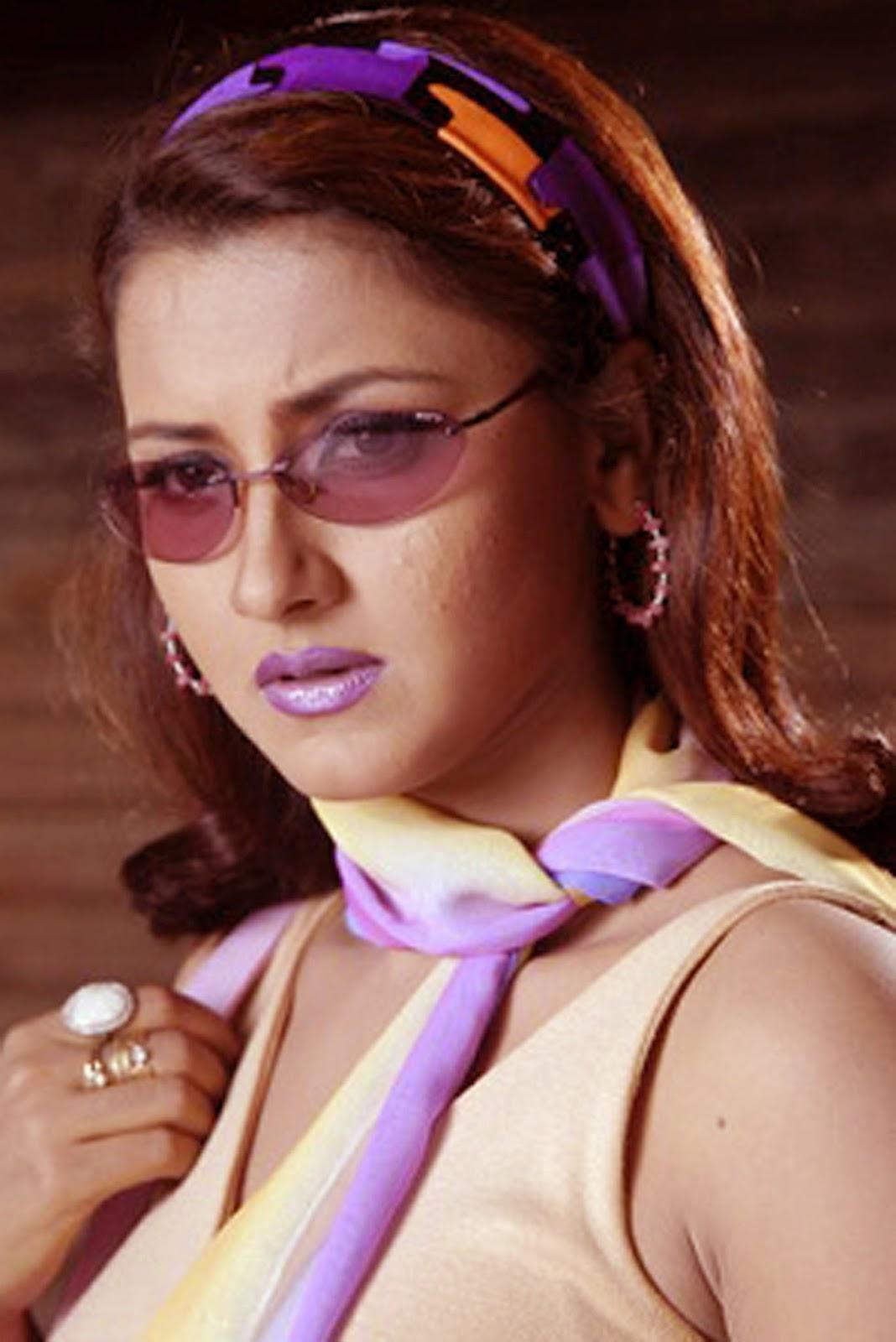Sweet Girl Rachana Banerjee Hd Collection