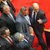 Φουντώνει το σενάριο για παραίτηση όλων των Βουλευτών της Χρυσής Αυγής – Εάν συμβεί θα γίνουν επαναληπτικές εκλογές σε 15 περιφέρειες