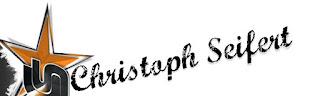 http://www.seifert-christoph.de/