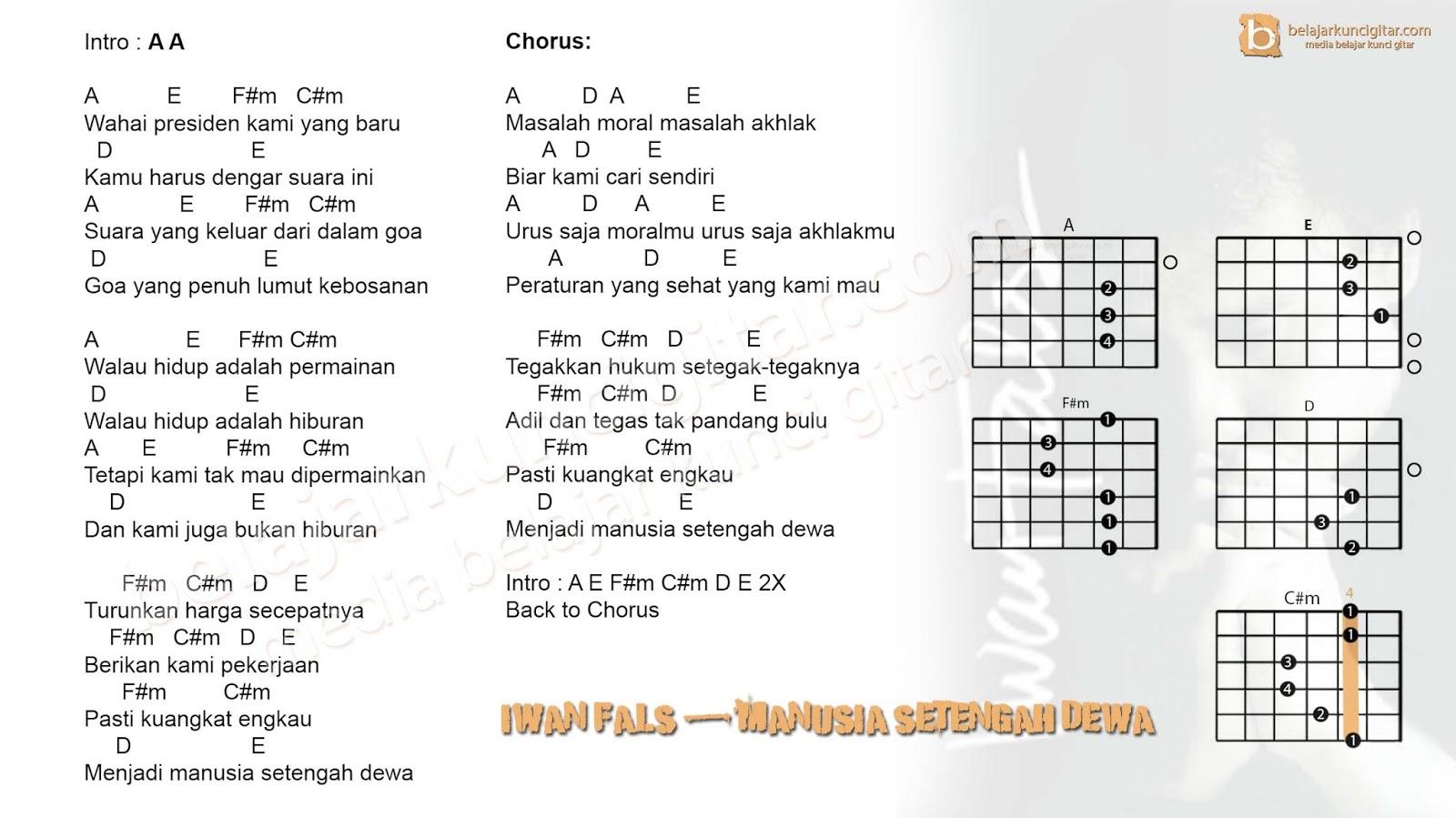 Lirik Lagu Armada Yg Pergi Pagi Pulang Pagi | Mp3 | Gudang