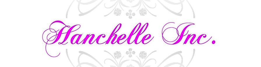 Hanchelle Inc.