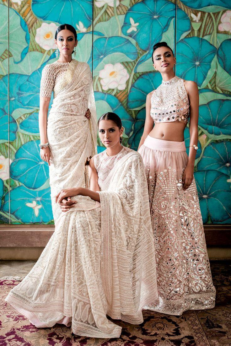 Indian Jewellery Fashion Week
