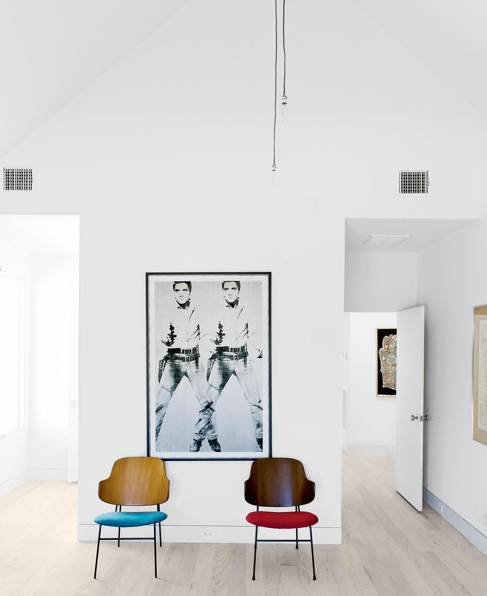 Bedroom Furniture - Beds, Dressers, Nightstands World