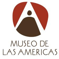 Museo de las Americas en Puerto Rico
