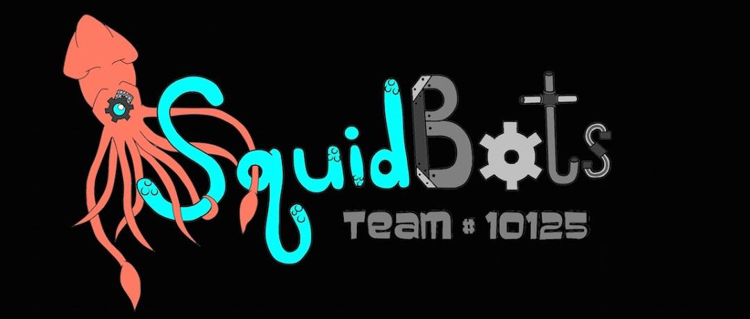 Squidbots