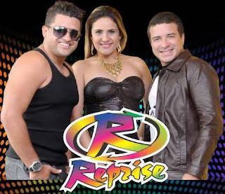 BAIXAR - BANDA REPRISE - POVOADO LAMEIRO EM BREJO-MA - 12-10-2013