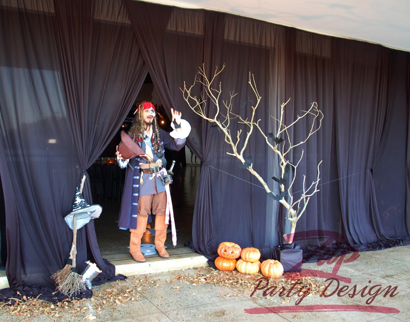 zap festa aniversário Halloween -> Decoração De Festa De Aniversario Halloween