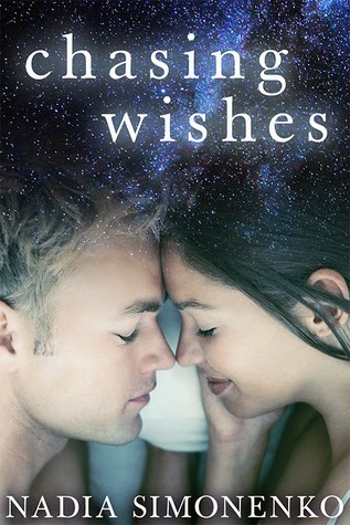 http://jesswatkinsauthor.blogspot.co.uk/2014/07/review-chasing-wishes-by-nadia-simonenko.html