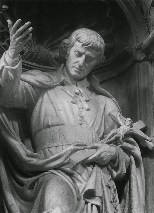 São Luís Maria Grignion de Montfort