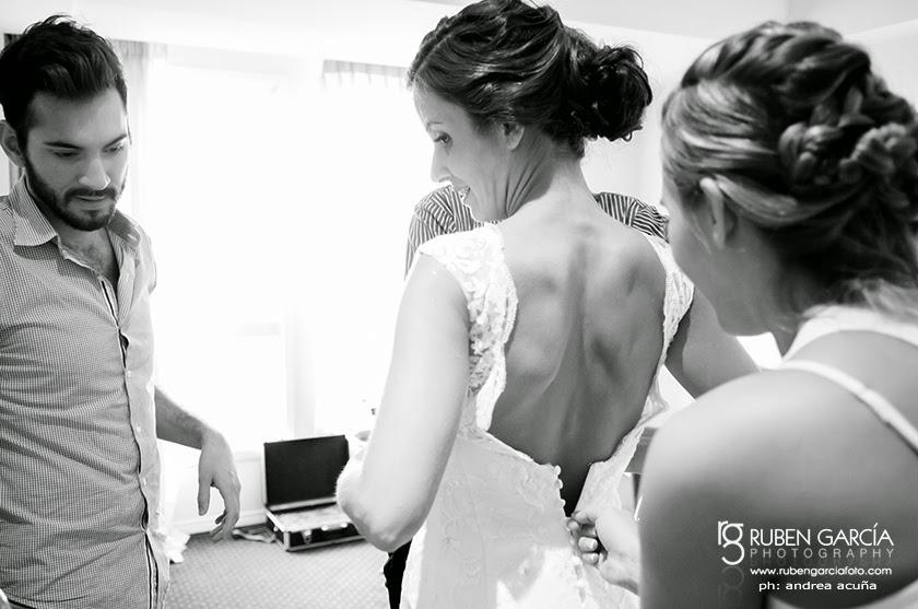 fotografa boda, hotel holiday inn, cordoba argentina