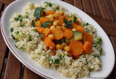 http://noplainvanillakitchen.blogspot.com/2013/12/mein-quinoa-jahr-2013-dezember-rezept.html