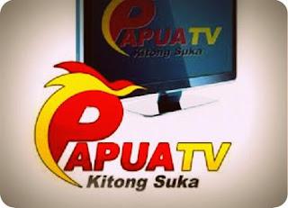 TV Mandiri Papua Sedang Diaudit