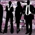 5 Peluang Bisnis Waralaba Dengan Penghasilan Besar
