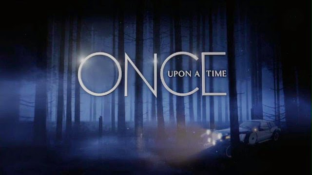 Once Upon a Time - Darkness on the Edge of Town - Review