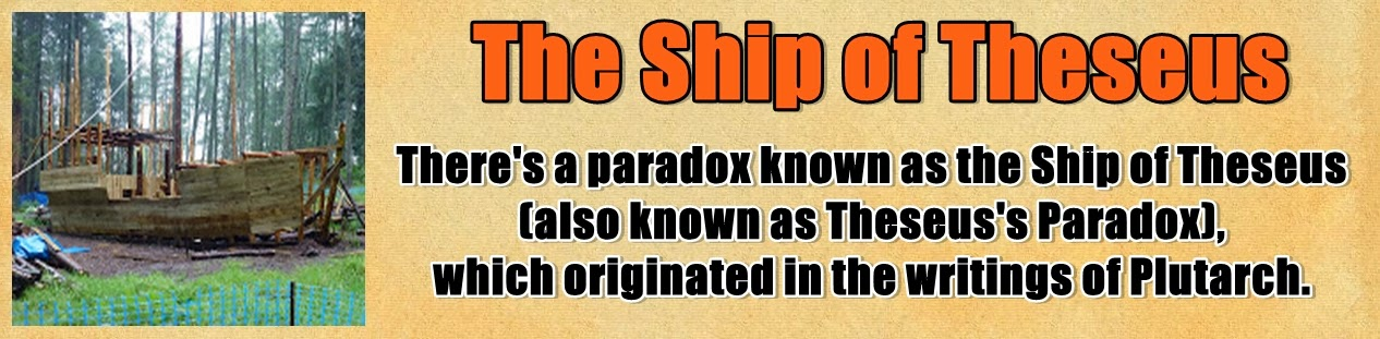 http://www.nerdoutwithme.com/2013/08/thought-experiment-time-ship-of-theseus.html