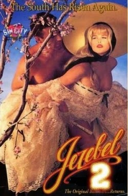 Jezebel 2 – 1993 Español
