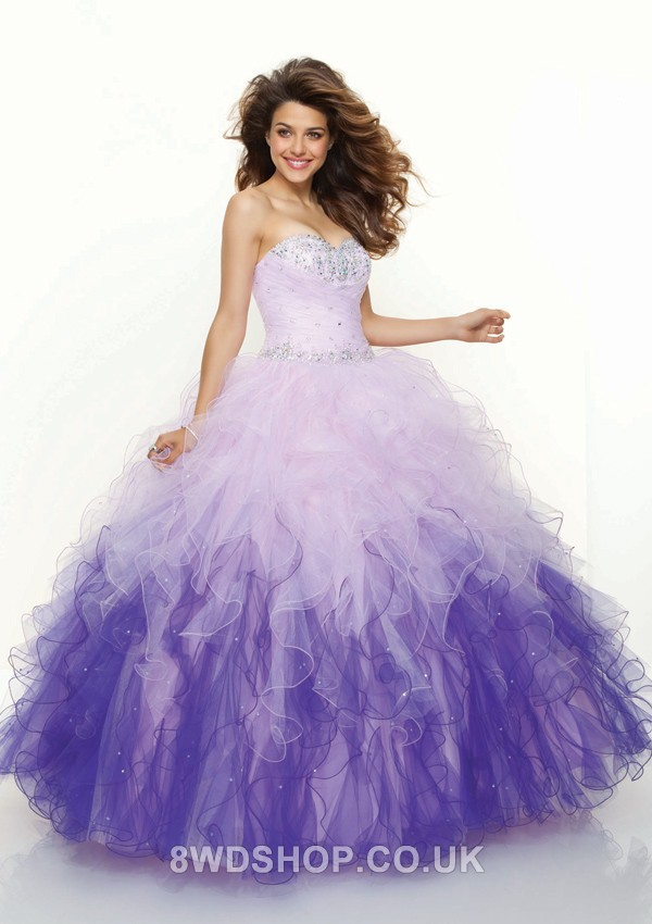 Prom Dress Trends 2015, 8wdshop website review, prom dresses, prom night makeup ideas, prom dress trends, fashion
