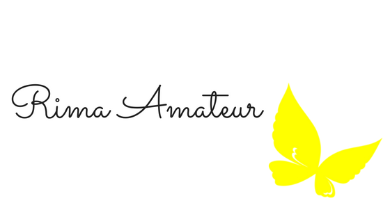 Rima Amateur