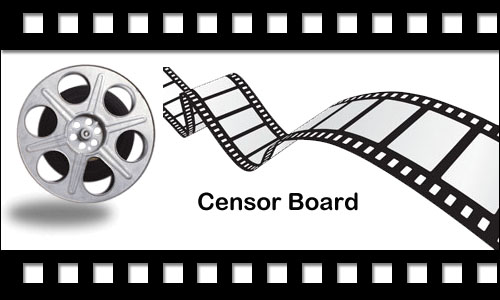 Government Planning to restructure the Censor Board?