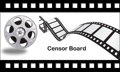 censor board india