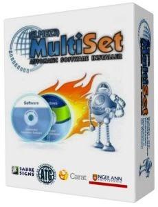 multiset free download full version