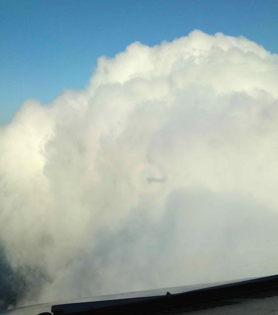 blog, avgeek, aviation, photo, filipino, philippines