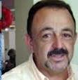 Soledade/PB: Ex-prefeito e dono de empresa são condenados por improbidade administrativa