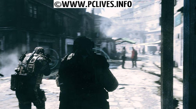 download full version pc game Tom Clancy's Ghost Recon Future Soldier