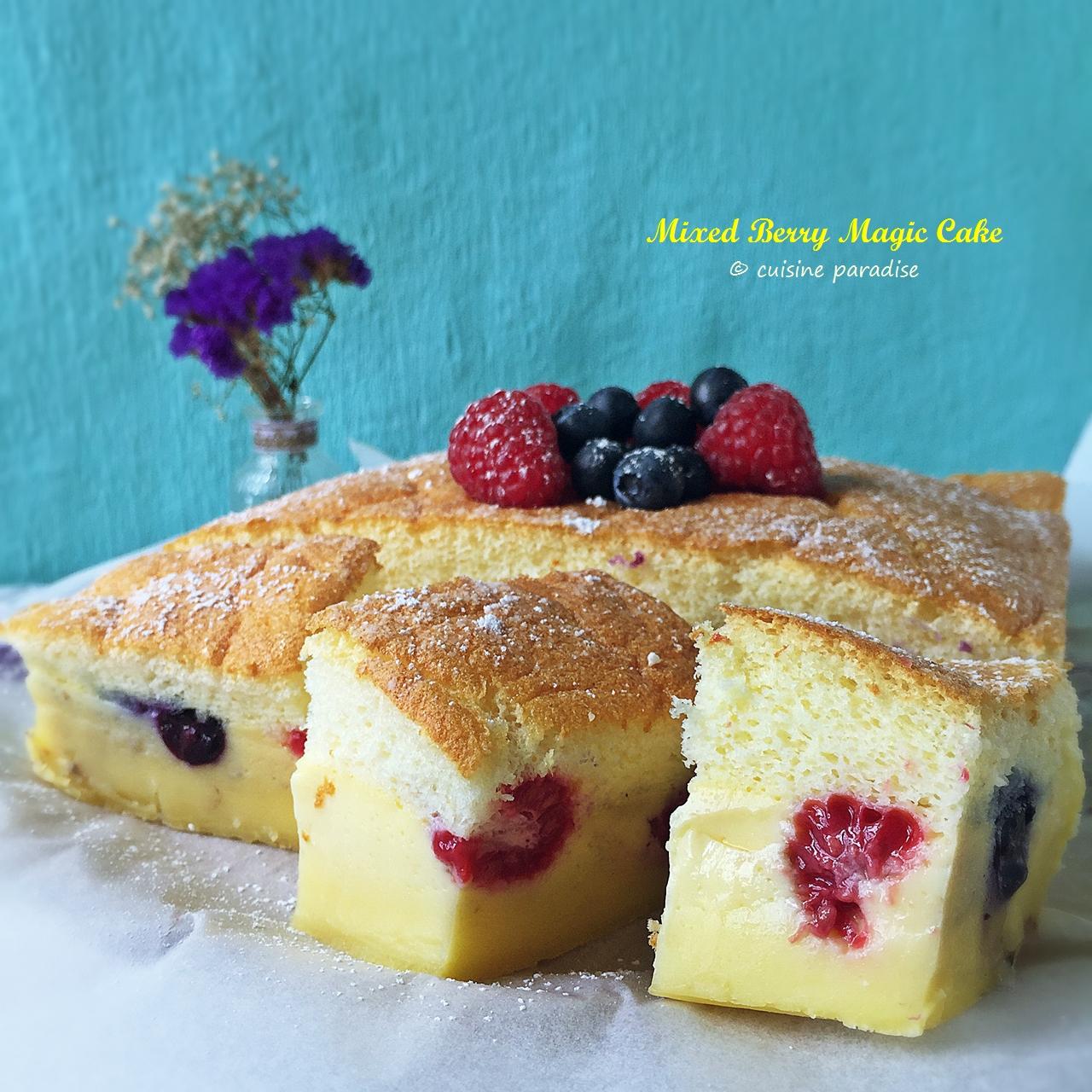 Cuisine Paradise   Singapore Food Blog   Recipes, Reviews And Travel ...