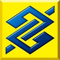 concurso banco do brasil escriturario 2011