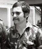 CRUZ, FURRIEL MILICIANO RÁDIO-MONTADOR, 65 ANOS ENA PÓVOA DE SANTO ADRIÃO!
