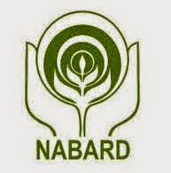 Officers Grade A and Grade B Recruitment at NABARD