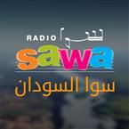 إستمع إذاعة راديو سوى السودانية Listen Radio Sawa Sudan