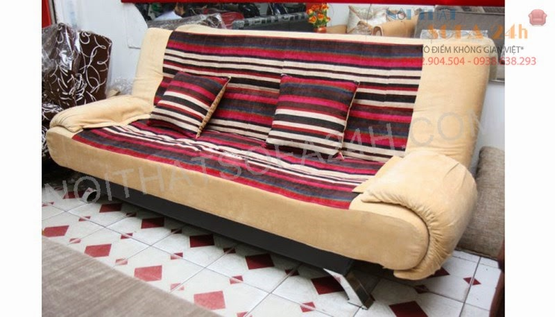 Sofa bed, Sofa giường 031