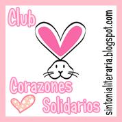 http://sintonialiteraria.blogspot.com.es/2011/09/club-corazones-solidarios-unete.html