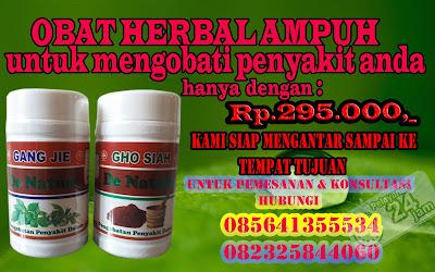 Obat Virus Sipilis