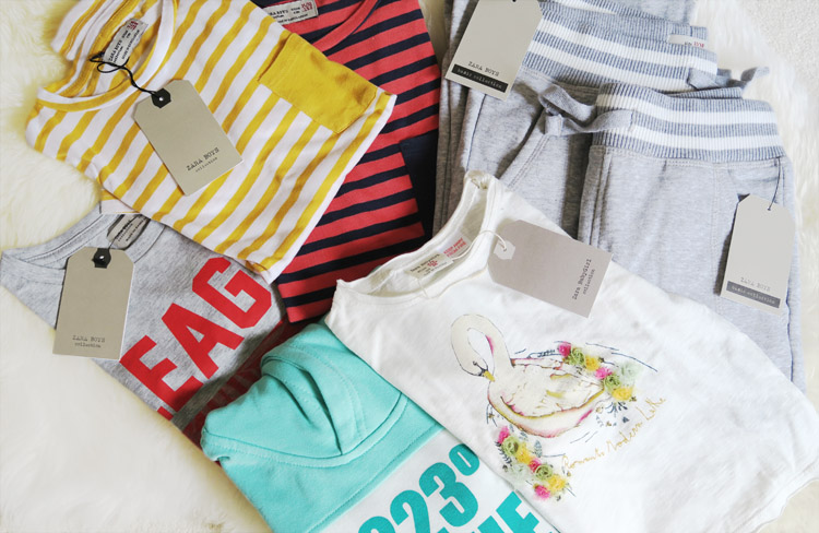 Zara Sale Picks and Haul #ZaraSale