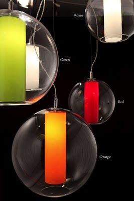 Gio Gio Design Pendant Light Runners Up And Alternates