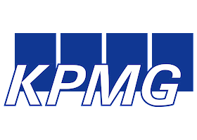 download Logo KPMG Vector