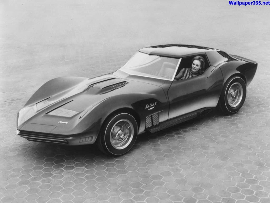 http://3.bp.blogspot.com/-C9XLHx-IIA8/TpzaES35kXI/AAAAAAAAAek/UxyIK78fNwM/s1600/Chevrolet+Corvette+%25288%2529.jpg