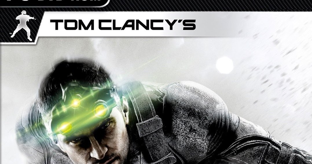 Splinter cell blacklist telechargement jeux pc gratuit - Telechargement open office 3 2 gratuit ...