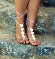 20% Off On silver Anklets, Jewellery. On Orders Above 20K. Shop Now!