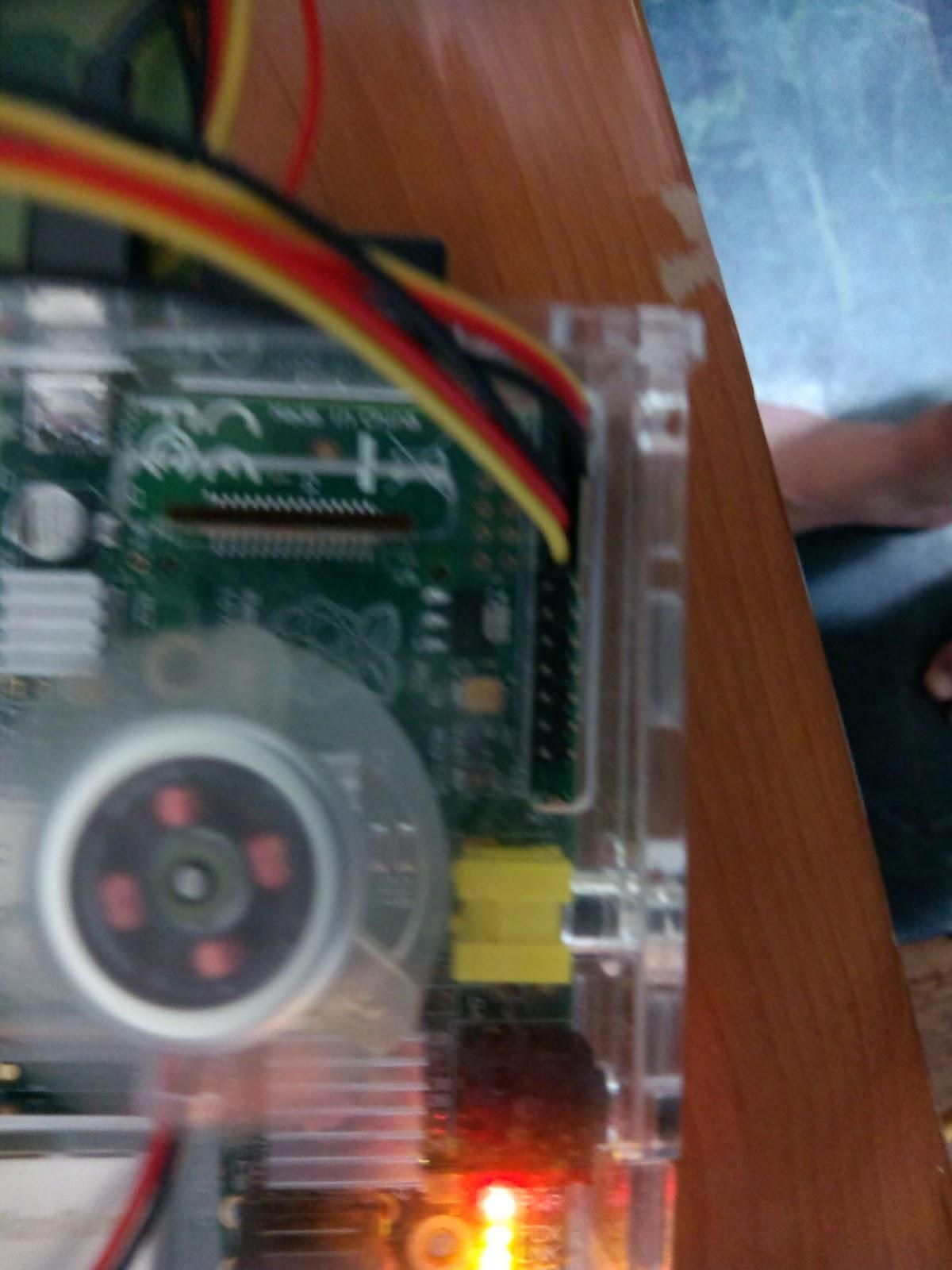 Install Wiringpi Library Experience Of Wiring Diagram On Raspberry Pi B Jimmy U7684 U5de5 U4f5c U5ba4 Read Mpu6050 U9640 U87ba U5100 U8cc7 U6599 Use Gpio Pinout Git