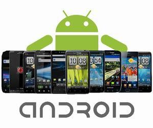 Tips Memilih HP Android Berkualitas